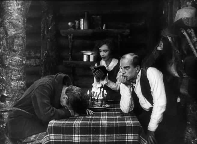 По закону (1926)