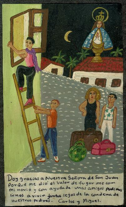 http://img.klisunov.ru/retablos/carlos-miguel.jpg