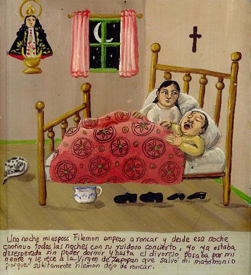 Почему ребенок в 2 года храпит когда спит