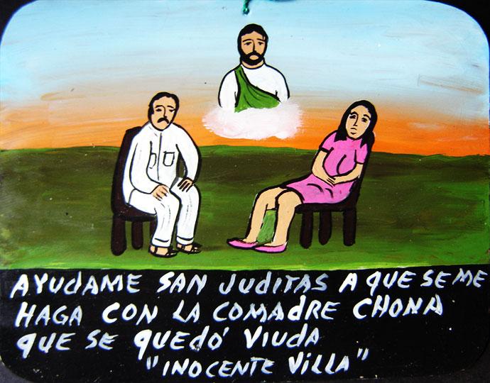 Unknown Artist - ¡A Los Toros!