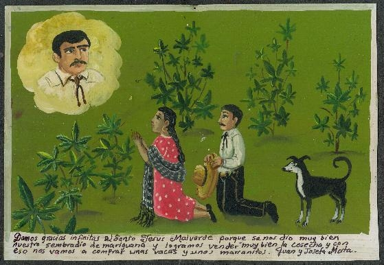 http://img.klisunov.ru/retablos/marijuana.jpg