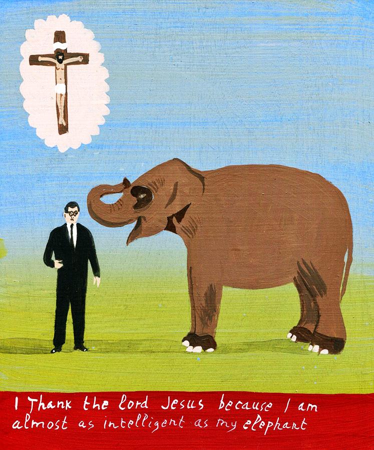 my-elephant.jpg
